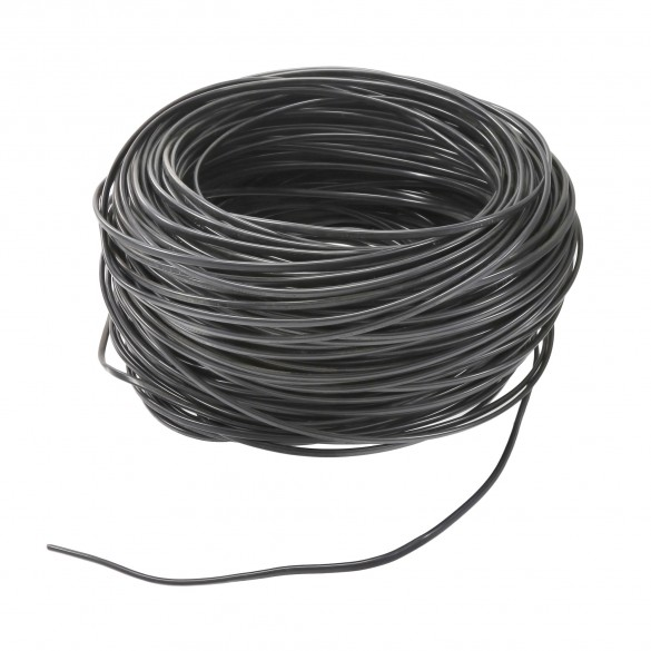 Low Voltage Wire Stranded 16 Gauge 2 Conductor Per Foot