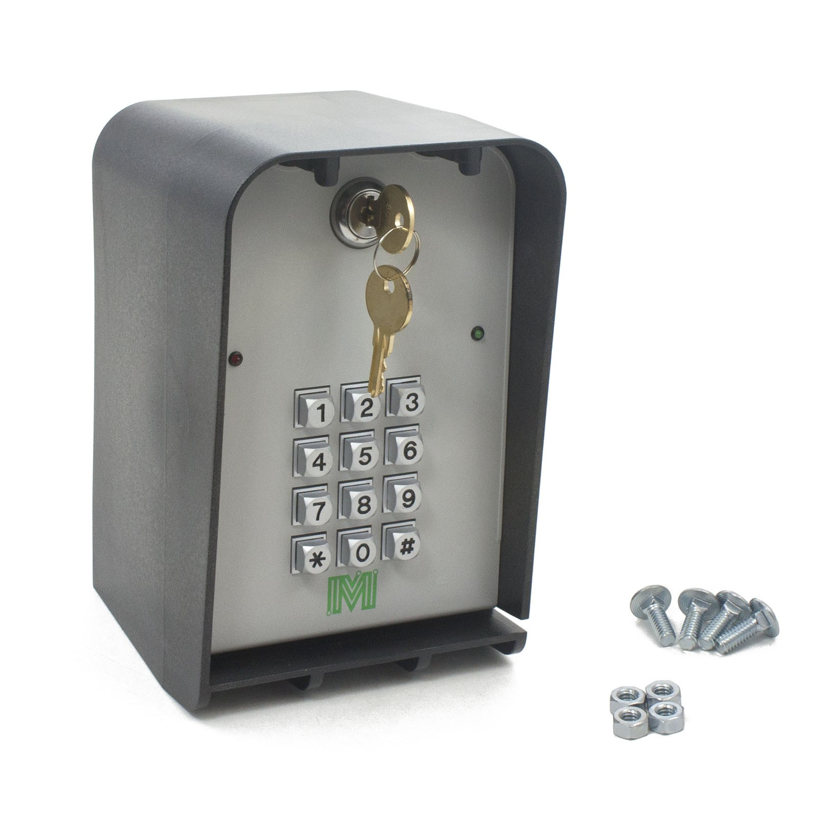 gate opener apollo gate opener keypad. Black Bedroom Furniture Sets. Home Design Ideas