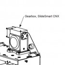 Gearbox For SlideSmart CNX - MX3925