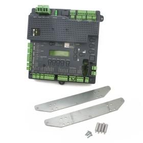 Nice Apollo 1050RK Control Board Retrofit Kit (Includes Board, Brackets and Screws)