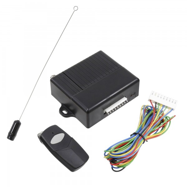 Gate Opener Car Access Kit HL-KIT (Compatible with HomeLink®)