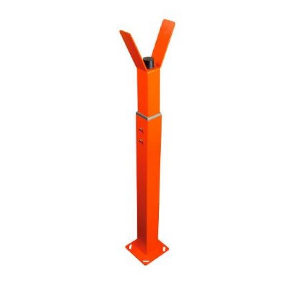Nice Apollo Adjustable Stand for L-Bar & M-Bar Barrier Arms WA11