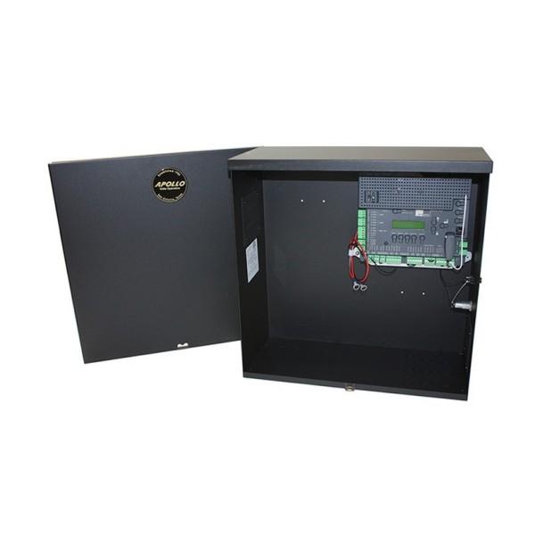 Nice Apollo CBOX1050 Control Box Kit with 1050 Control Board